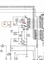 7C7F79B4-052E-4817-BCA8-9EB63B1386A9.jpeg