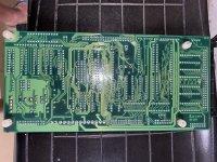 FAC89EB4-3D59-4691-9C57-77AC1F2E758A.jpeg