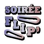 Soireeflip-logo.png