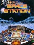SpaceStation02.jpg