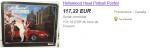 HH ebay.png