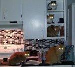Chat LEDs.jpg