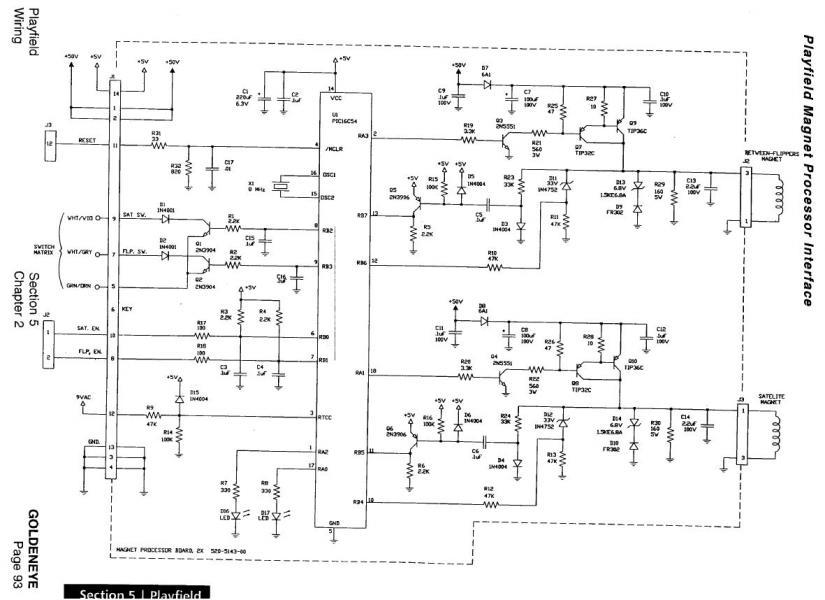 007-Playfiel-Magnet-Processor.JPG
