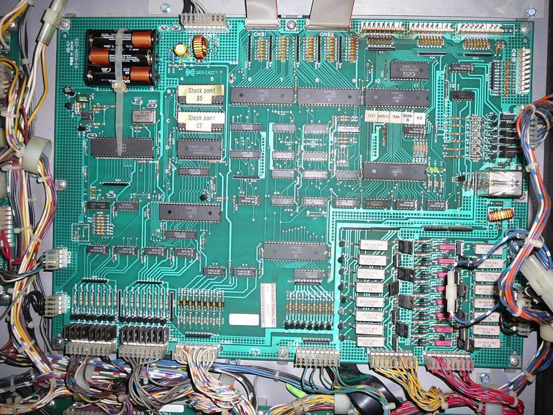 07-CPU.JPG