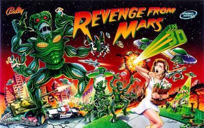 1-revenge-from-mars-flyer.jpg