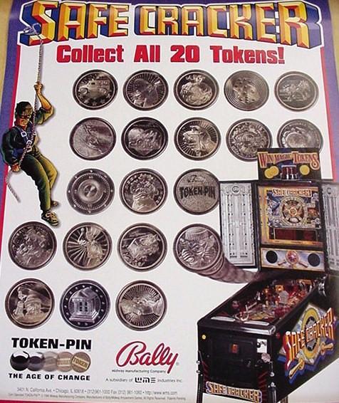 10-poster-token.jpg