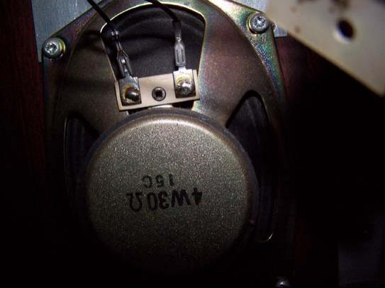 100-3257.JPG