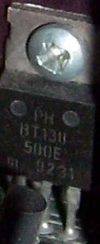 100-3796.JPG