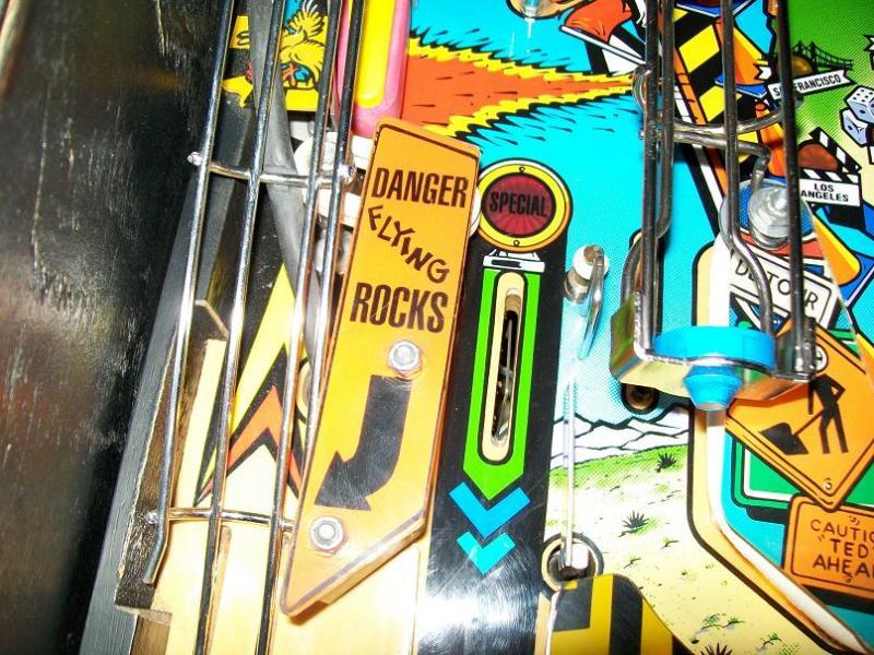 18-2-vue-flying-rock.jpg