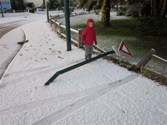 18-decembre-2010-023.jpg