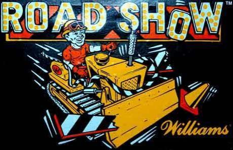 2-Road-Show-Dozer.jpg