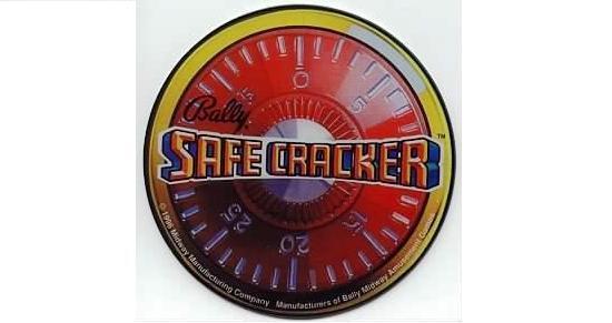2-SafecrackerSpeaker.jpg