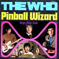 200px-Pinball-Wizard-Germany-PS.jpg