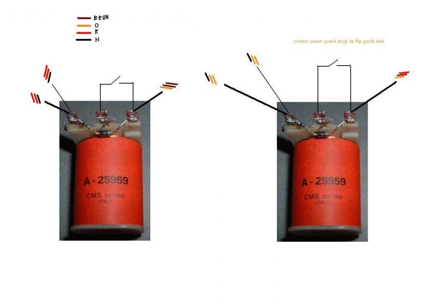 2bobine-r-1.JPG