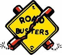 3-RoadBusters.jpg