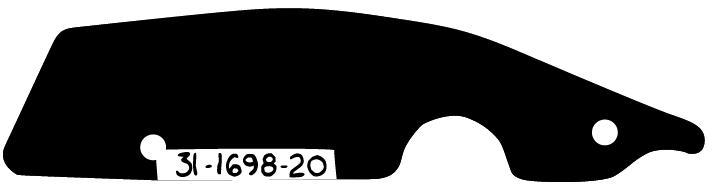 31-1698-20.jpg
