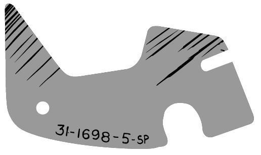 31-1698-5-SP.jpg