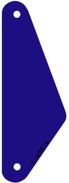 31-1698-6.jpg