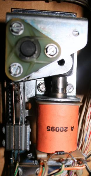 400-002.jpg