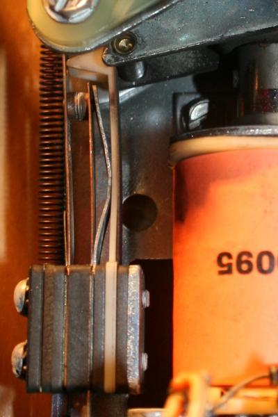 400-005.jpg