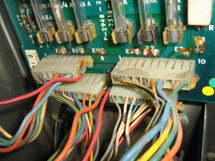 Alim-Harlem-006b-800x600--2.jpg