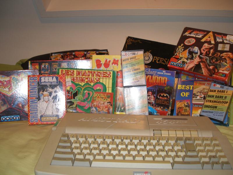 Amstrad-464-.jpg