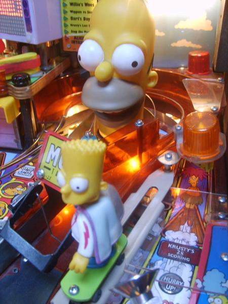 Bart-skater.JPG