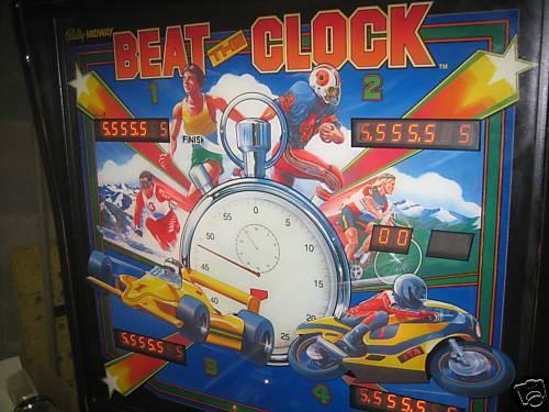 Beat-the-clock-03.jpg