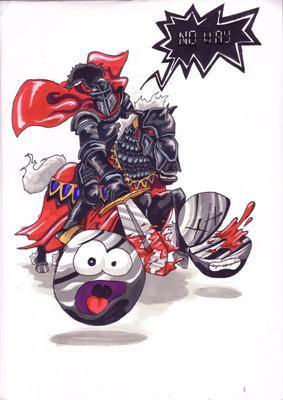 Black-Knight-1.jpg