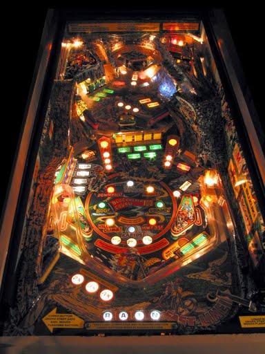 Blackwater-100-Pinball-Machine-1.jpg