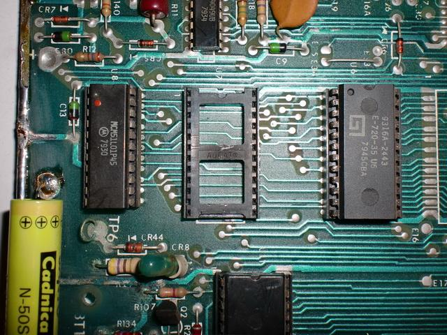 CIMG0660-2.JPG