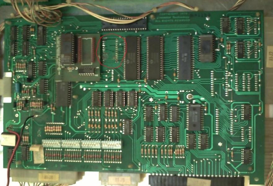 CPU-B.jpg