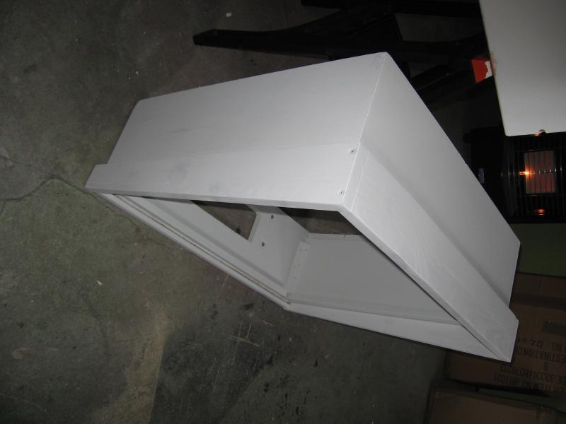 Caisse-AZTEC-22-.JPG