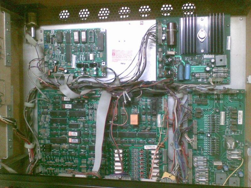 Carte-CPU.JPG
