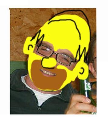 Christophe-Homer-1-1.jpg