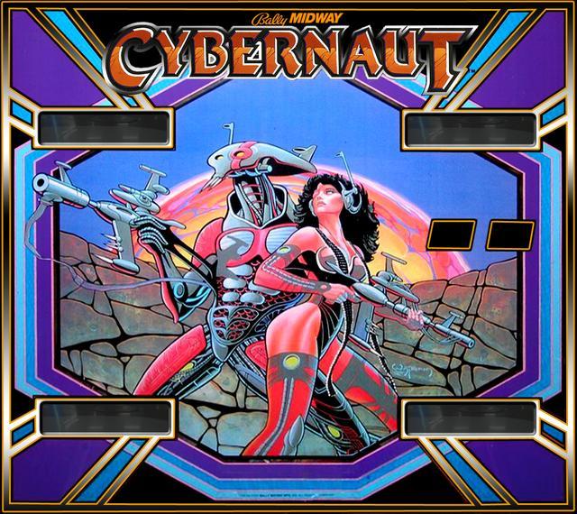 Cybernaut-Bally-JR.png