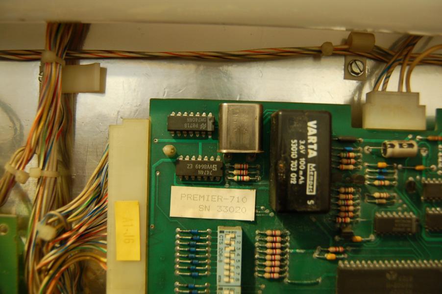 DSC-0151.jpg