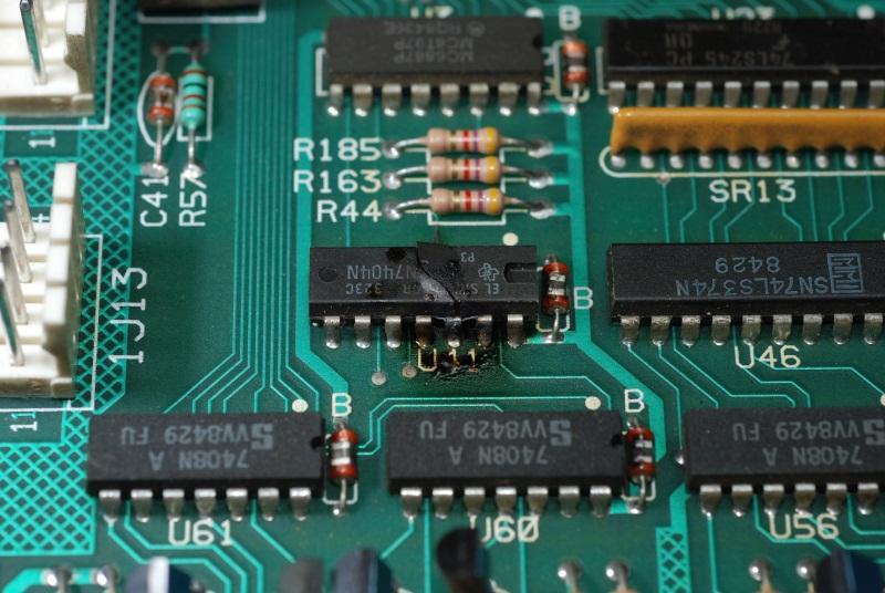 DSC-4482.jpg