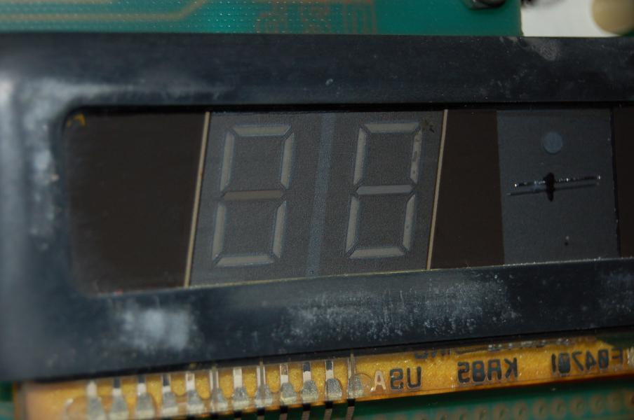 DSC-5149.JPG