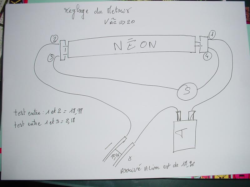 DSC00073-1.JPG