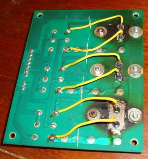DSC00469-bis.JPG