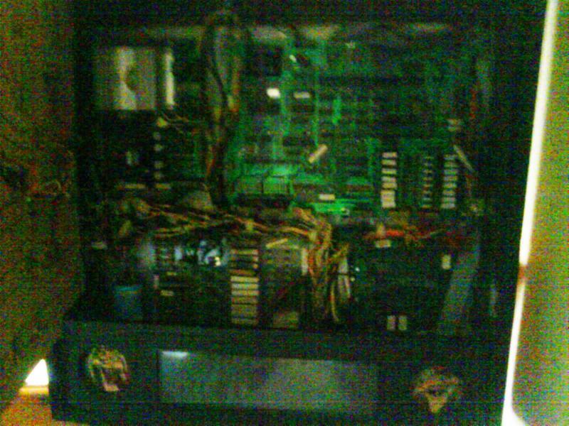 DSC00504.JPG
