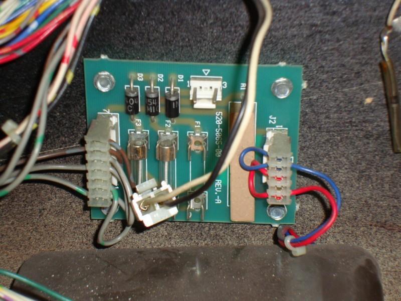 DSC00544-800x600-.JPG