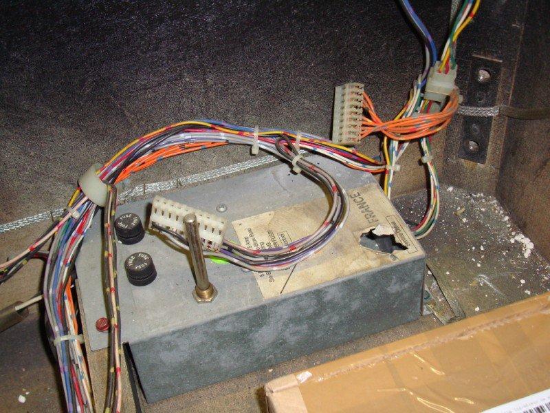 DSC00545-800x600-.JPG