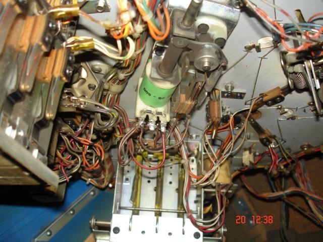 DSC02749-2.JPG