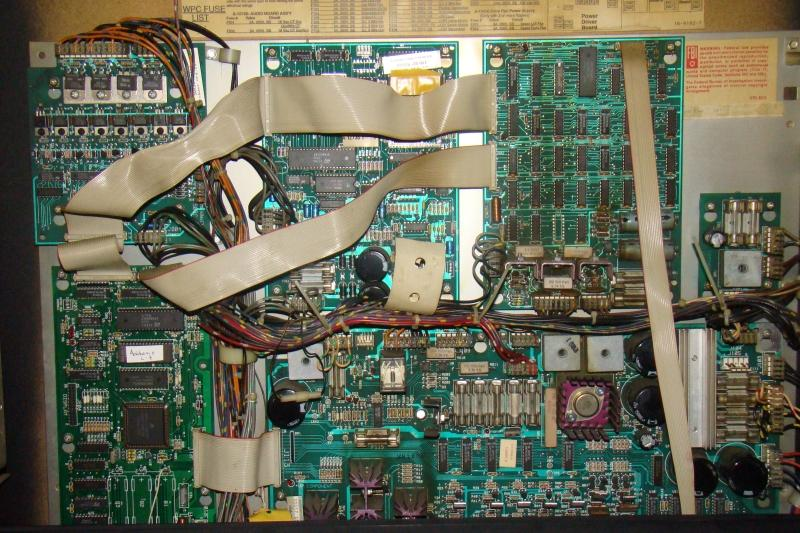 DSC03062-800600-1.jpg