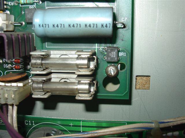DSC06576.JPG