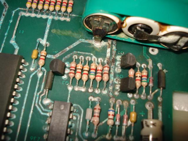 DSC08876.JPG