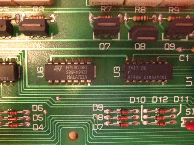 DSCF2280.JPG