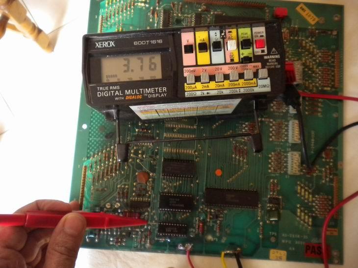 DSCN1183-tension-OK-borne-22-du-U8.JPG